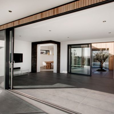 AlUK Patio Doors Norfolk