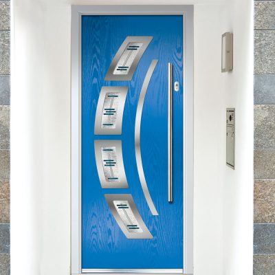 DoorCo Doors Norfolk