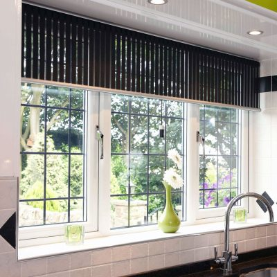 UPVC Windows in Norfolk