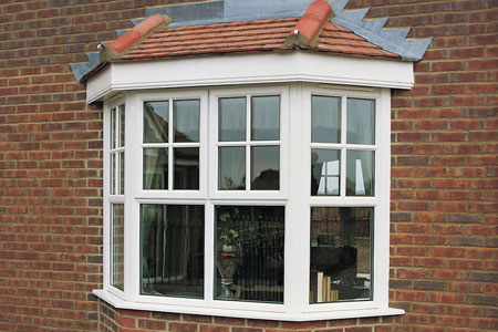 Replacement UPVC Windows Norfolk