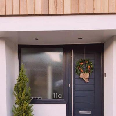 Festive-Door-2