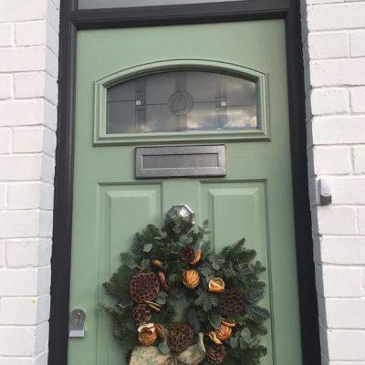 Festive-door-4