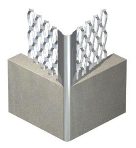 Render-Angle-Bead-Std-Wing