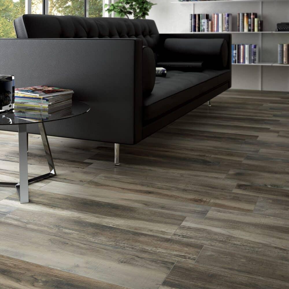 Wood Effect Tiles Harleston