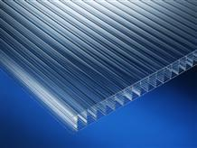 MarlonST_Blue_Polycarbonate_Roof_Sheets