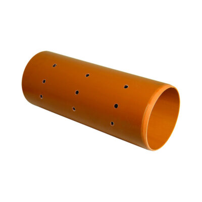Perforated_Plain_Ended_Underground_Pipe