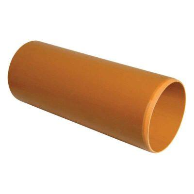 Plain_ended_underground_pipe