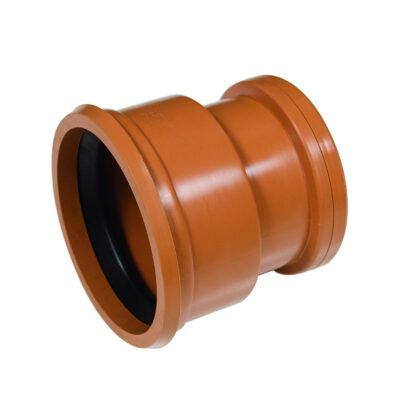 Supersleve Clay DS Adaptor