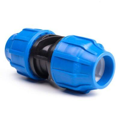 mdpe_pipe_fitting_coupling
